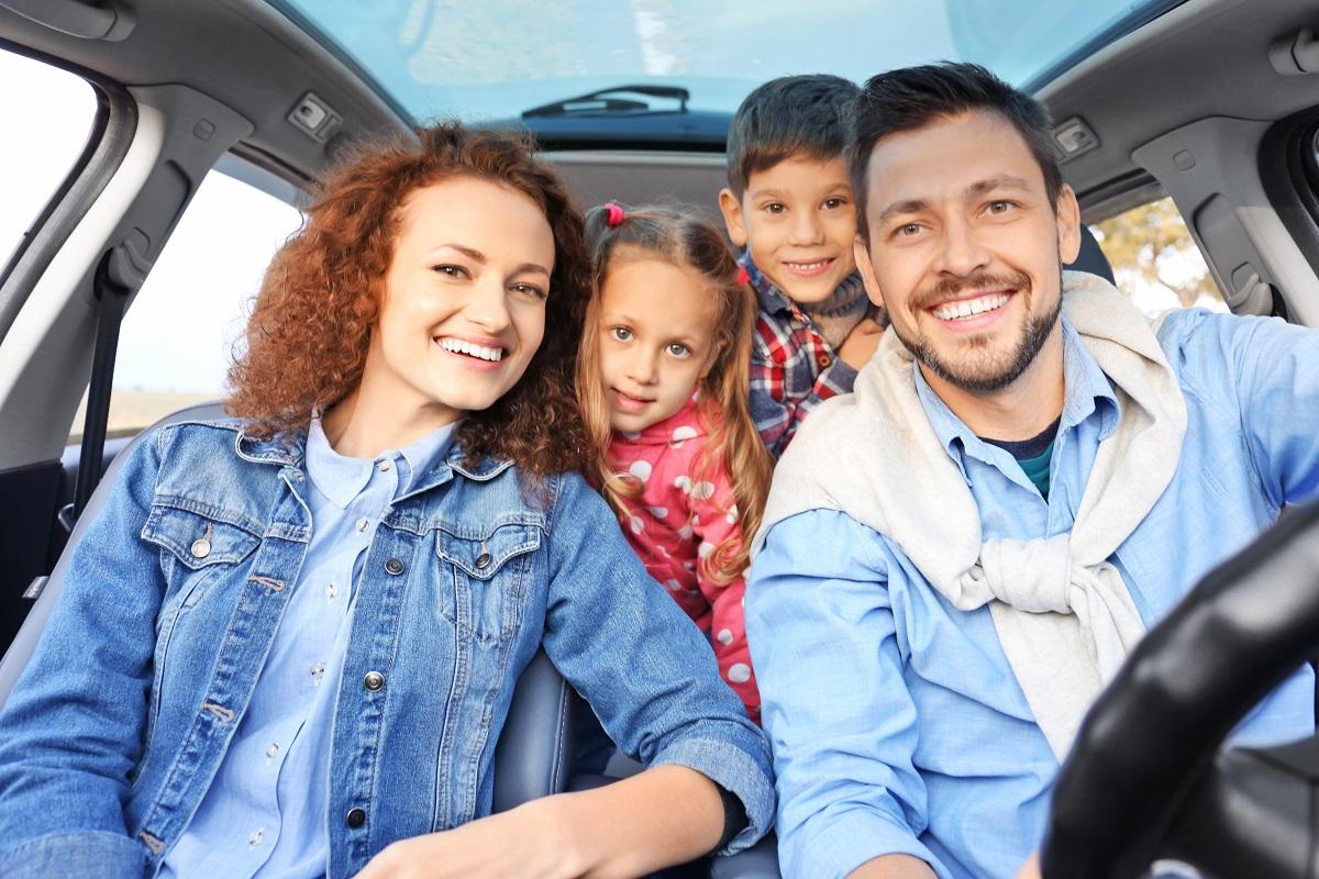 Превентивен технички преглед на вашето возило
