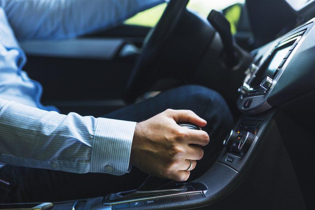 Топ грешки што секој возач треба да ги избегне