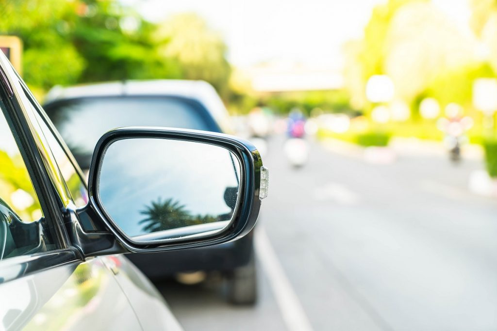 грешки што секој возач треба да ги избегне