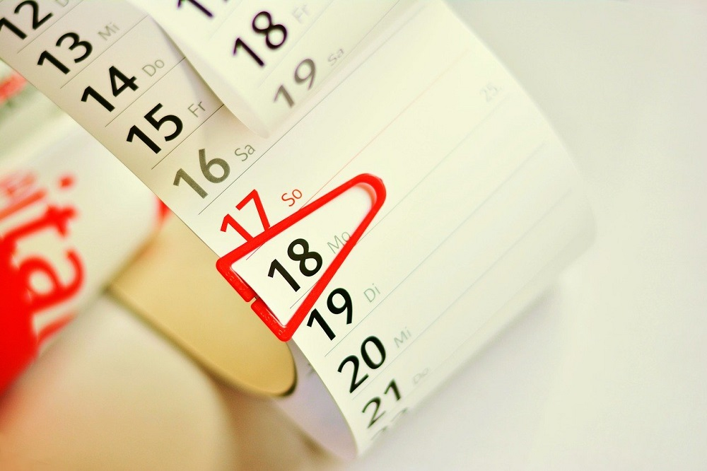 периодичен технички преглед датум